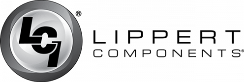 Lippert-Components-68x259