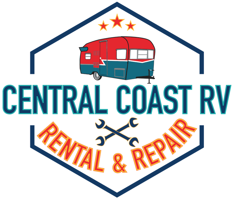 RV Repair Santa Barbara County