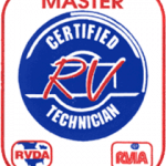 RV-Master-Technician1