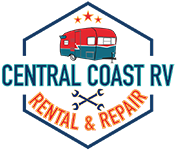 central.coast.rv.repair
