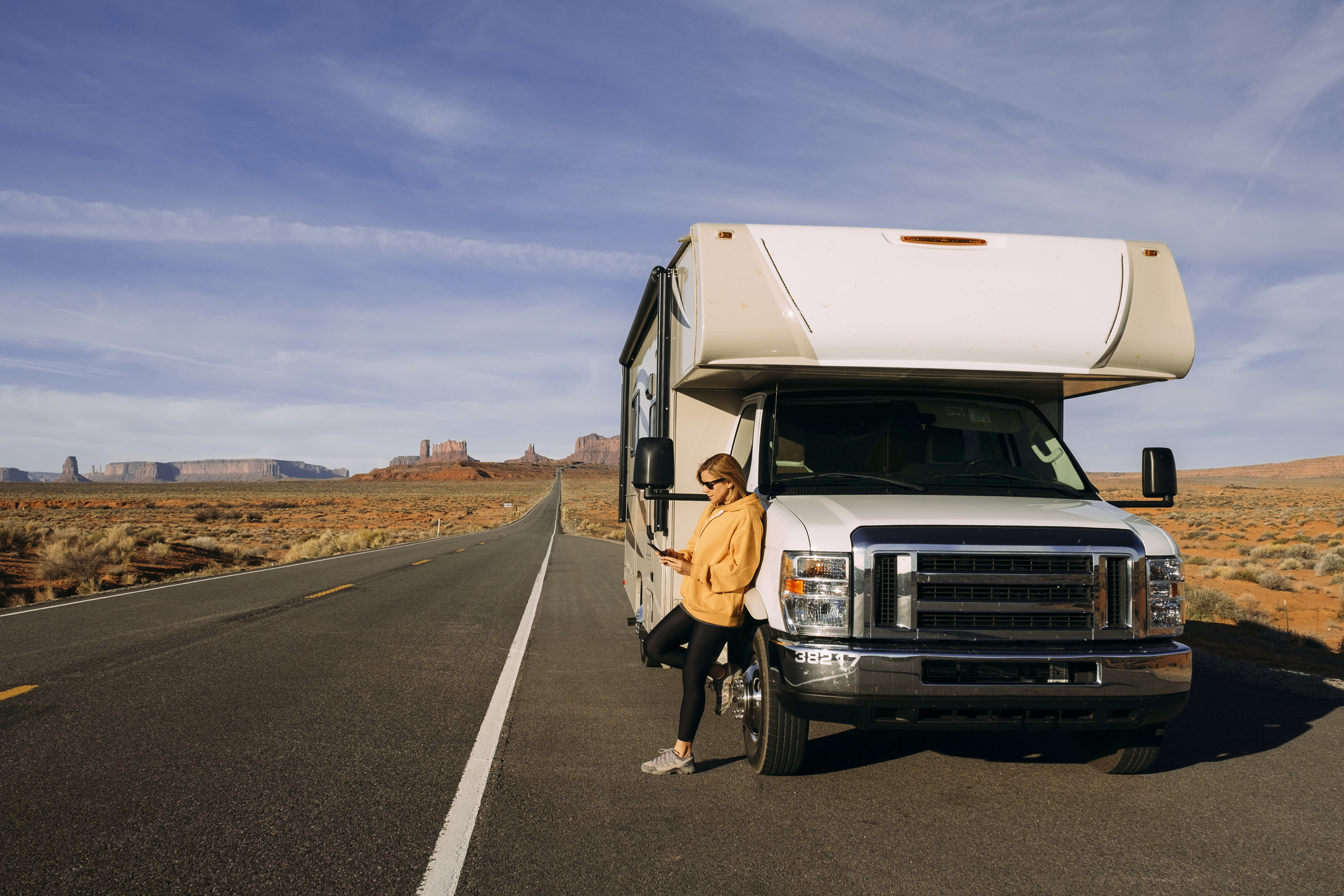 Everything You Need to Know About RV Mobile Repair Services - Central Coast RV